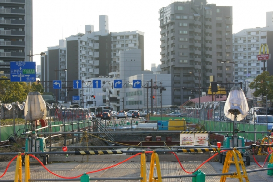 201401hakushima-7.jpg