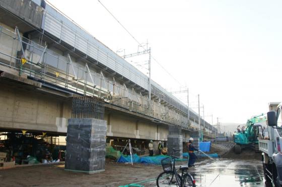 201401hakushima-9.jpg