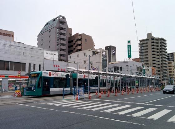 201402dobashi-8.jpg