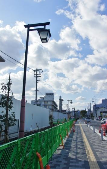 201402futabanosato-10.jpg