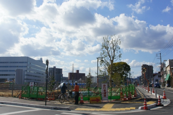 201402futabanosato-12.jpg