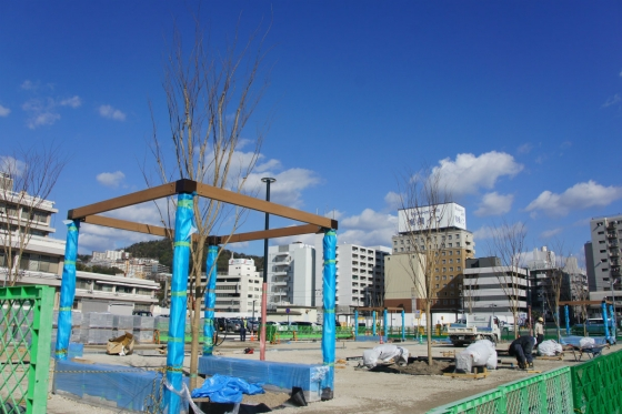 201402futabanosato-7.jpg