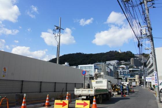 201402futabanosato-9.jpg