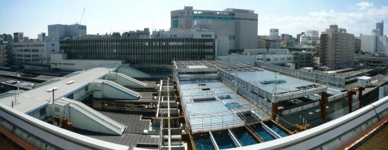 201402hiroshimaeki-15.jpg
