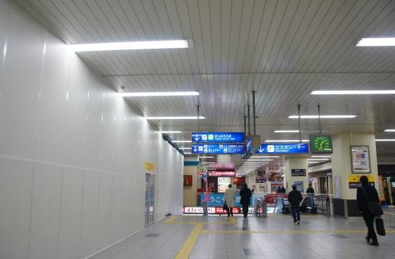 201402kita_hiroba-1.jpg