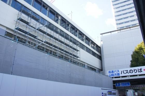 201402kita_hiroba-7.jpg