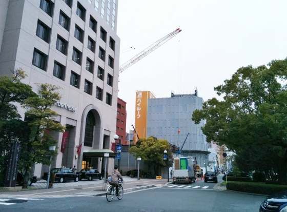 201402nakamachi-1.jpg