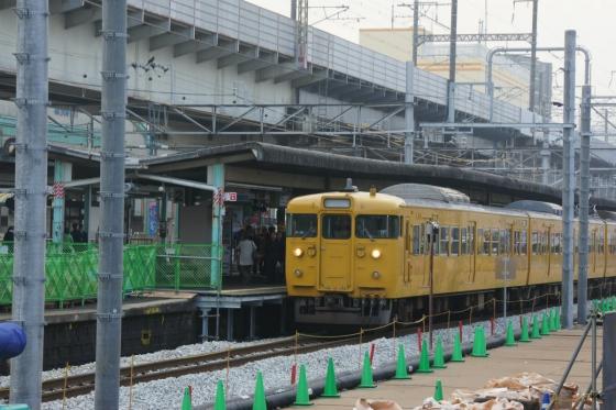 201402yokogawaeki-2.jpg