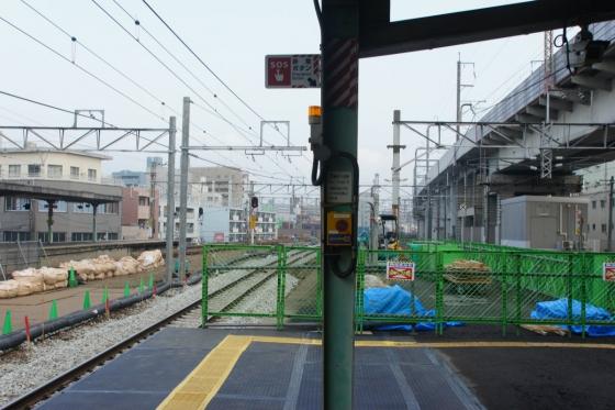 201402yokogawaeki-5.jpg