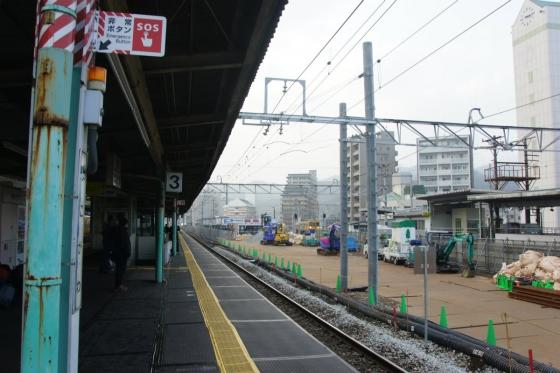 201402yokogawaeki-7.jpg