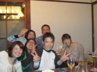 IMG_1149_convert_20120515011651.jpg