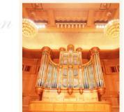 organ_ph01.jpg