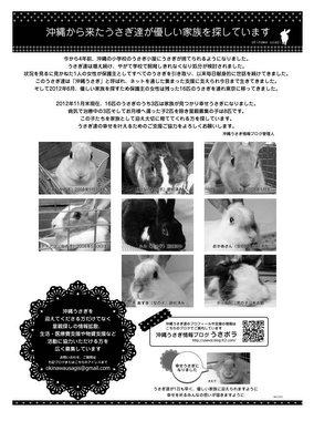 11.23改版白黒