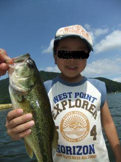 2012精進湖水遊び3_320