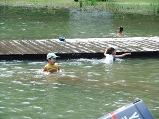 2012精進湖水遊び2_320