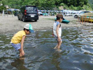 2012精進湖水遊び1_320