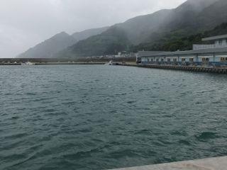 2012 エサ釣り2_320