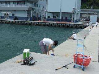2012 エサ釣り1_320
