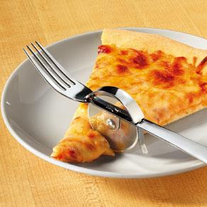 pizayou fork