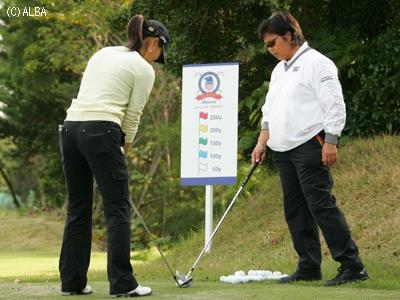 rady golf1