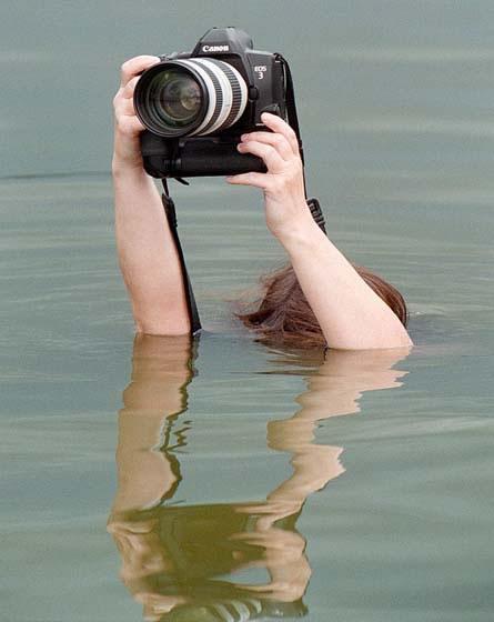 7-funny-photographers03.jpg