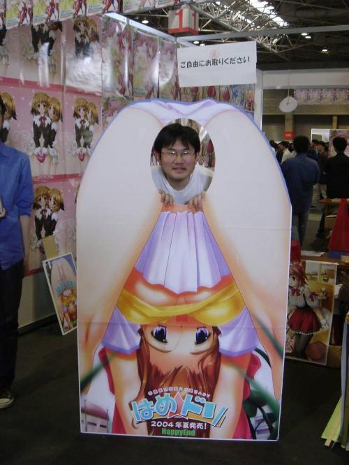 bakao_convert_20120714085732.jpg