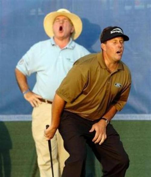 perfectly_timed_photos_golf-e1325759614656_convert_20121124121249.jpg