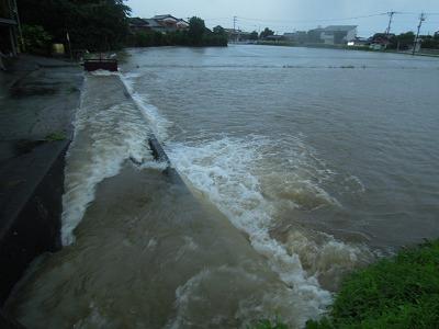 7月14日洪水 021