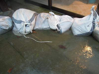 7月14日洪水 033