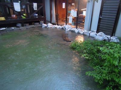 7月14日洪水 026