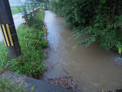 7月14日洪水 011