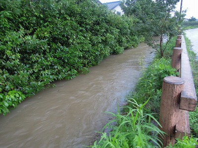 7月14日洪水 016