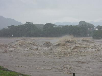 7月14日洪水 085