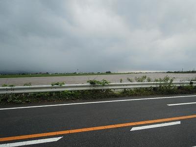 7月14日洪水 079