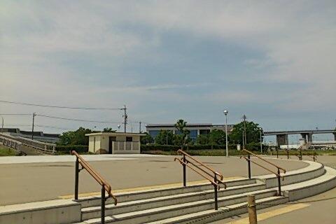20120617-2.jpg