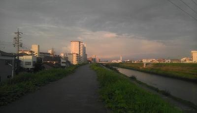 20120908.jpg