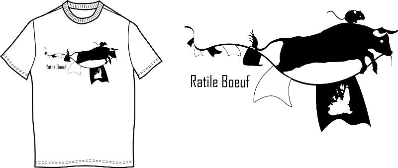 Ratile boep① - コピー