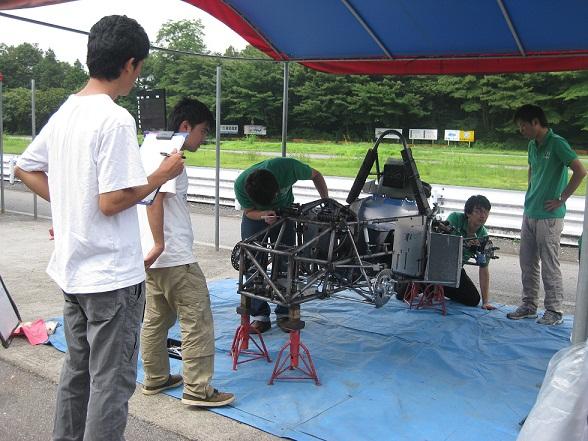 2011-8-10 IMP1