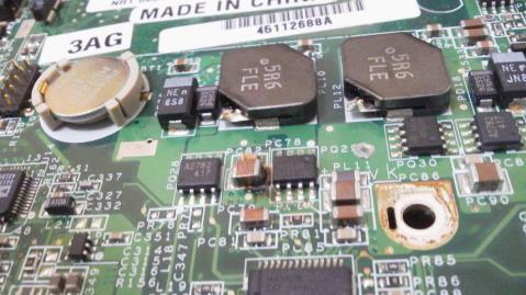 DCIM0065.jpg