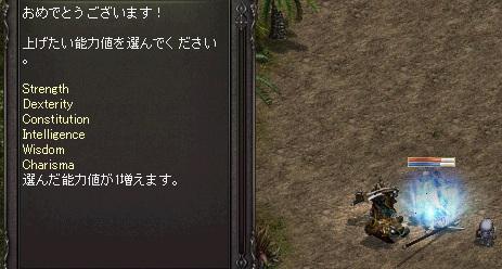 5_20130310031430.jpg