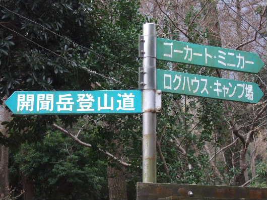 0111_16.jpg