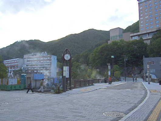 2010_09_24_02.jpg