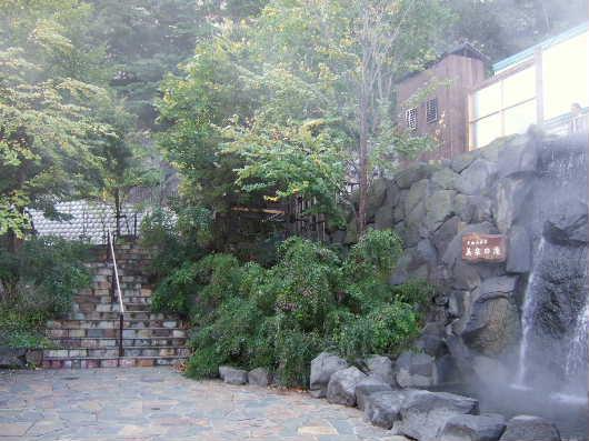 2010_09_24_06.jpg