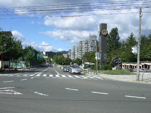 2010_09_24_08.jpg