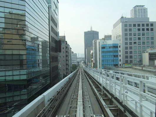 2010_9_21_1.jpg