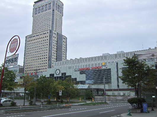 2010_9_22_09.jpg