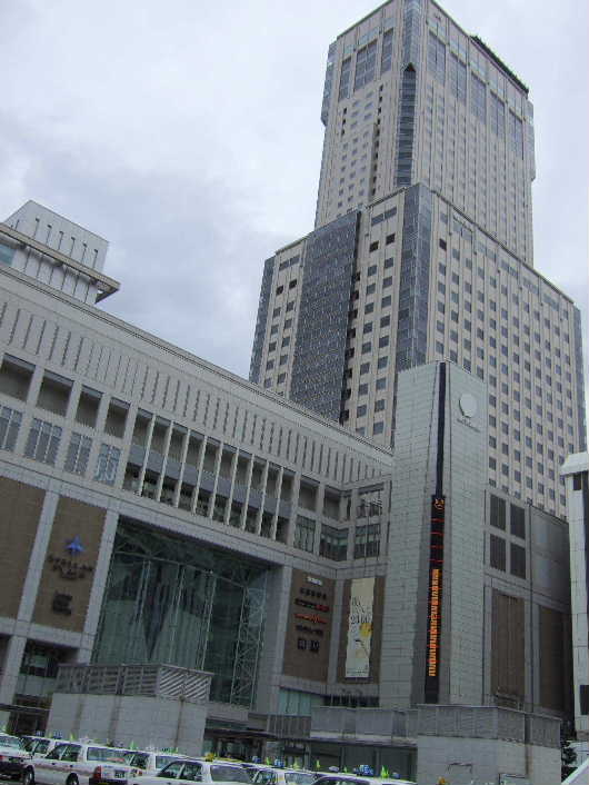 2010_9_22_11.jpg