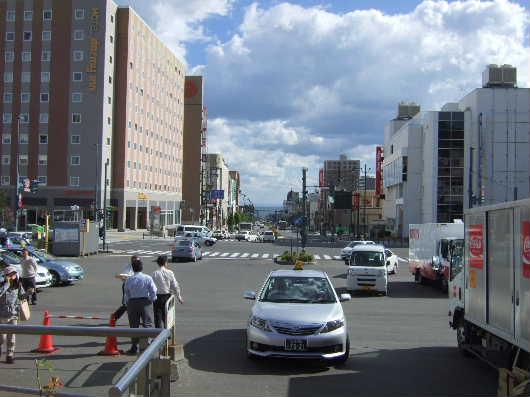 2010_9_22_16.jpg