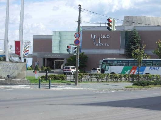 2010_9_22_26.jpg