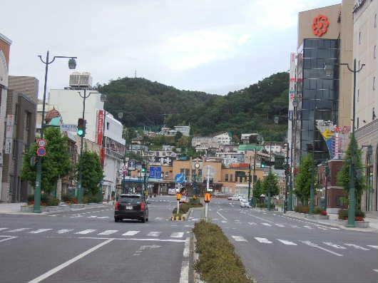 2010_9_23_01.jpg
